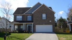 6953 Wyndham Pointe Ln, Knoxville TN 37931