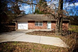 3331 Dewine Rd, Knoxville TN 37921