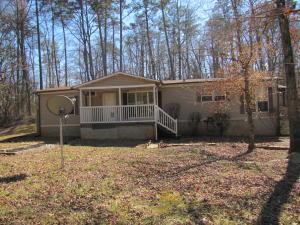 215 Deer Cv, Greenback, TN