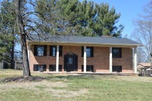 536 Keck St, Seymour, TN