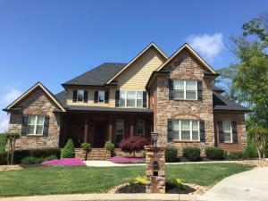 8112 Gate Manor Ln, Powell TN 37849