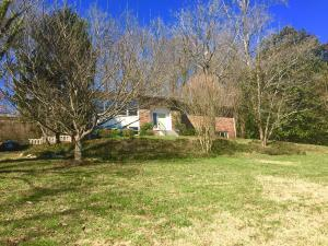 5817 Marilyn Dr, Knoxville TN 37914