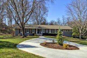 7501 Sherwood Dr, Knoxville, TN