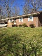 252 Old Clinton Hwy, Powell, TN