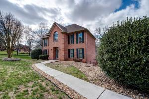 10269 Tan Rara Dr, Knoxville TN 37922