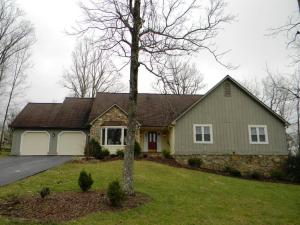 119 Lisa Ln, Crossville, TN