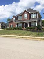 7808 Greenscape Dr, Knoxville, TN