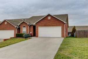 423 Elk Camp Ln, Knoxville TN 37918
