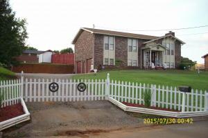 512 Oak St, Seymour TN 37865