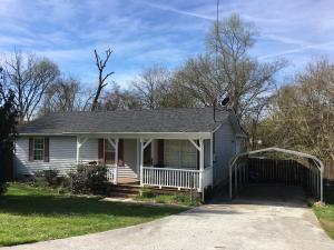 106 Phillips Ln Clinton, TN 37716