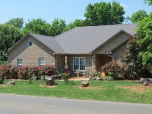 2030 Wilkinson Pike, Maryville, TN
