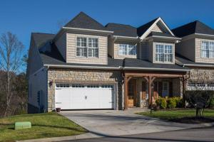 10115 Autumn Valley Ln, Knoxville TN 37922