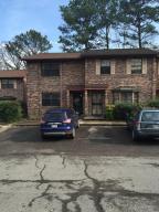 810 Highland Dr #APT 904, Knoxville, TN