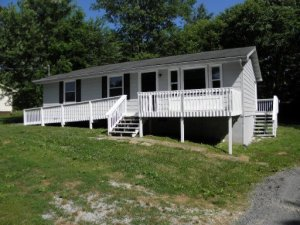 7543 Gibbs Rd, Corryton, TN
