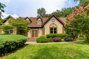 1823 Hickory Glen Rd, Knoxville, TN