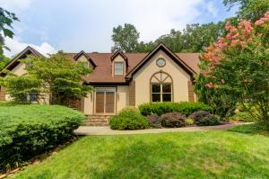 1823 Hickory Glen Rd, Knoxville TN 37932