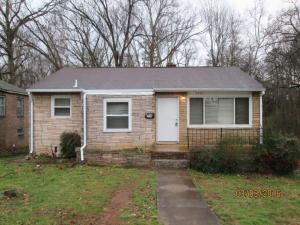 2935 Woodbine Ave, Knoxville, TN