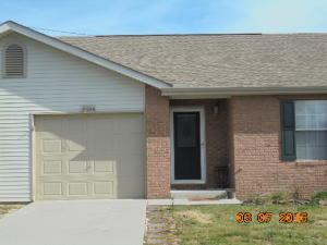 7924 Montbridge Way, Powell TN 37849