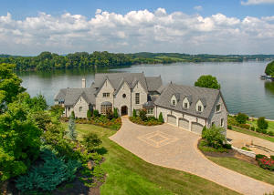 3824 Compass Pointe Dr, Louisville, TN