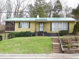 238 East Dr, Oak Ridge, TN