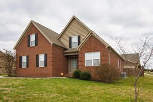 12812 Arbor Branch Ln, Knoxville, TN