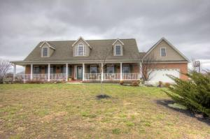 635 Bryce View Ln, Sevierville, TN