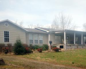 250 Watson Trce, Madisonville, TN