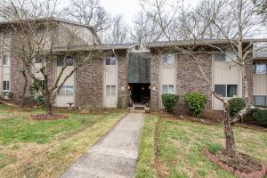 3636 Taliluna Ave #APT 214, Knoxville, TN