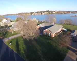 12528 Willow Cove Way, Knoxville, TN