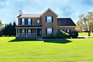 8720 Dolph Dr, Knoxville TN 37931