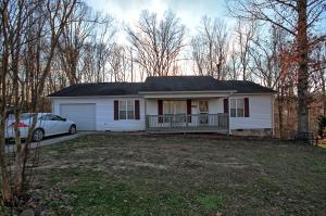 306 Indian Hills Dr, Dayton, TN
