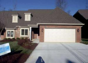 2504 Maple Branch Ln, Knoxville TN 37912