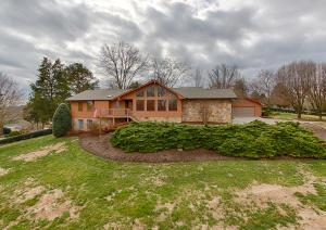 7521 River Trace Blvd, Knoxville TN 37920