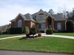 2108 Council Fire Dr, Knoxville, TN