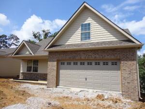 845 Lot 49 Klondike Way, Knoxville, TN