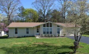 11704 Foxford Dr, Knoxville, TN