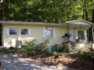 4625 Carver Rd, Knoxville, TN