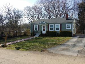 203 SW Keeble Ave, Knoxville, TN