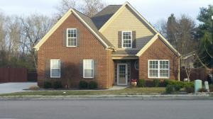 12825 Arbor Branch Ln, Knoxville, TN
