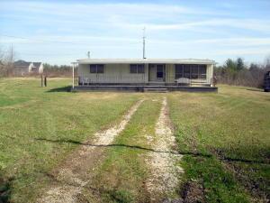 Highway 68, Tellico Plains, TN