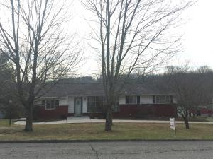 1720 Mcclain Dr, Knoxville TN 37912
