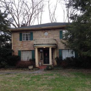 7941 Oak Ridge Hwy, Knoxville, TN