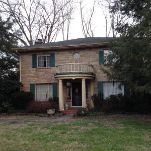 7941 Oak Ridge Hwy, Knoxville TN 37931