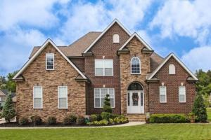2609 Jessica Taylor Dr, Knoxville TN 37931