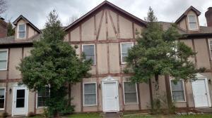 127 Arcadia Ln #APT C, Oak Ridge, TN