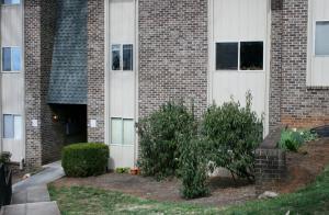 3636 Taliluna Ave #APT 527, Knoxville, TN