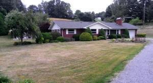 1116 Buchanan Rd, Tazewell, TN