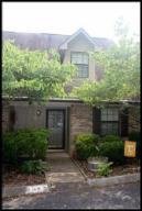 2010 Larimer St, Knoxville TN 37921
