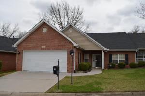 406 Woodlawn Gardens Way #APT 2, Knoxville, TN