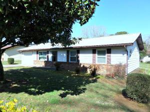 121 Lynwood Ln, Oak Ridge, TN